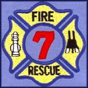 Arundel Volunteer Fire Department