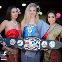 Ring Girl Boutique