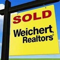 Weichert, Realtors© Signature Group