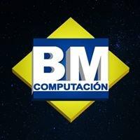 BM Computación