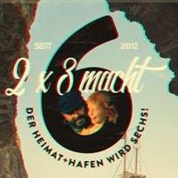 HEIMAT+HAFEN BIELEFELD