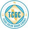 Texas Color Guard Circuit