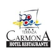 Restaurante Terraza Carmona