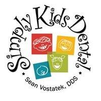 Simply Kids Dental