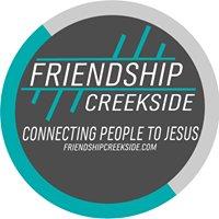 Friendship Creekside
