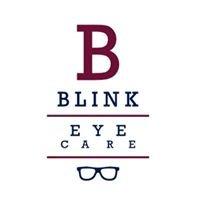 Blink Eyecare