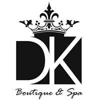 DK Boutique & Spa