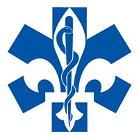 Corporation des Paramédics du Québec - CPQ