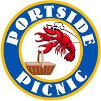 Portside Picnic