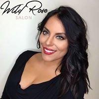 Wild Rose Salon - Marissa Burkhead