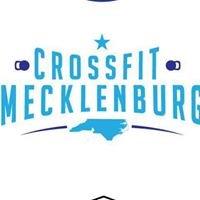 CrossFit Mecklenburg