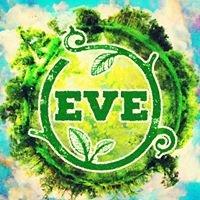 EVE Encinitas