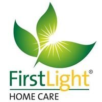 FirstLight Home Care of Spartanburg County