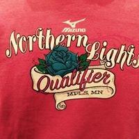 Northern Lights Volleyball Qualifier