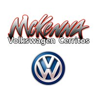 McKenna Motors Cerritos
