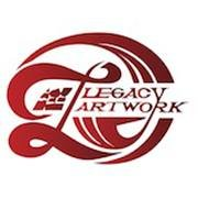 Legacy Artwork Inc.