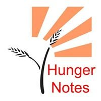 World Hunger Education Service - Hunger Notes