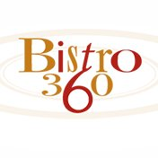 Bistro 360 Wine Bar, Market & Restaurant