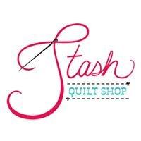 Stash Quilt Shop