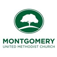 Montgomery United Methodist Church