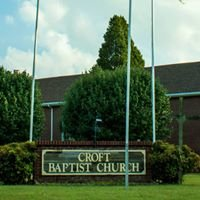 Croft Baptist Church - Spartanburg, SC