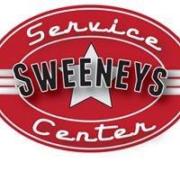 Sweeneys Service Center & Motor Sales