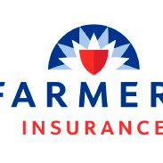 Christopher Krezel Farmers Insurance Agency