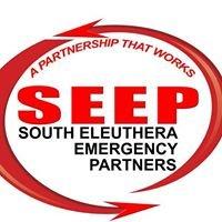 South Eleuthera Emergency Partners (SEEP)