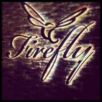 Firefly Loughborough