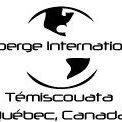 Auberge Internationale
