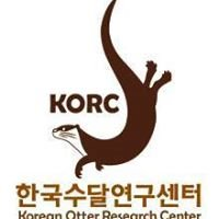 KORC-Korean Otter Research Center