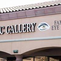 Optic Gallery Summerlin