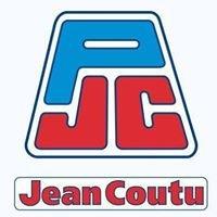 Jean Coutu -Buckingham/Masson
