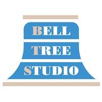 Bell Tree Studio