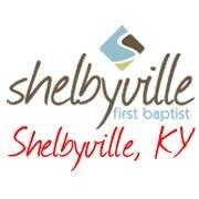 Shelbyville First Baptist Church