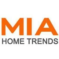 Mia Home Trends Fort Lauderdale