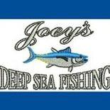 Joey's Deep Sea Fishing