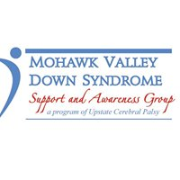 Mohawk Valley Down Syndrome Group