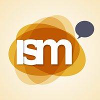 ISM - Instituto Sports Market
