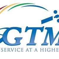 Global Transmission Media Solutions (GTMS)
