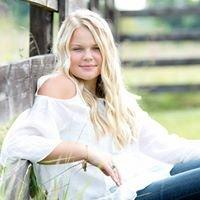 Courtney Vogel Photography