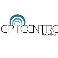 Epicentre Recording