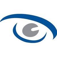 Cutler Eye Care