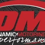 Dynamic Motoring Performance