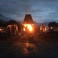 Bayside RV Park & Campground-Valdez