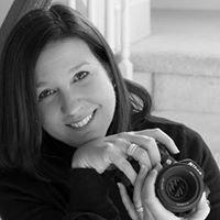 Heather Liebler Photography
