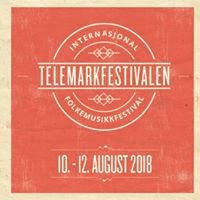 Telemarkfestivalen