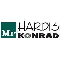 HARDIS & KONRAD