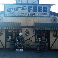 Bellflower Feed Store