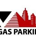 Las Vegas Parking, Inc.